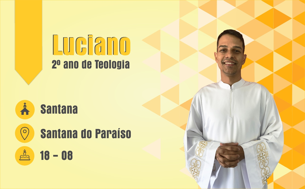 LUCIANO (1280x792)